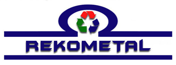 Rekometal - skup złomu, metali kolorowych, tworzyw sztucznych, akumulatorów, baterii - Tarnów